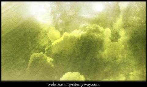 329__608x608_06-abstract-cloudy-sky-textures-and-layered-psd-webtreats