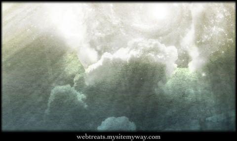 330__608x608_07-abstract-cloudy-sky-textures-and-layered-psd-webtreats