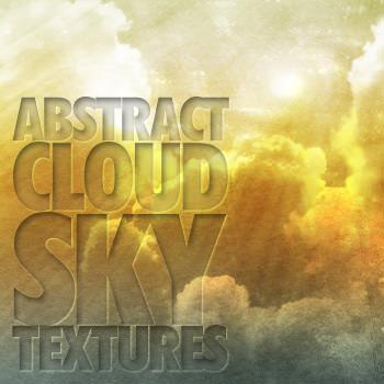 abstractcloudskytexture