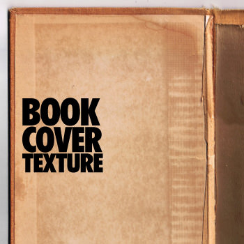 bookcovertexture