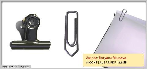boryanapaperclip