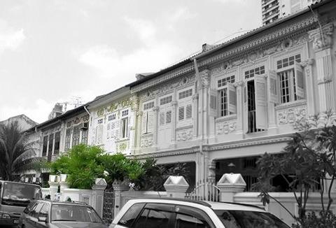 casa-blair-road-81