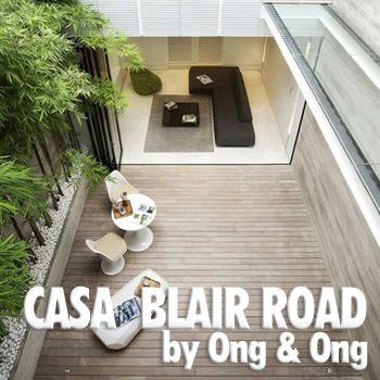 casa-blair-road