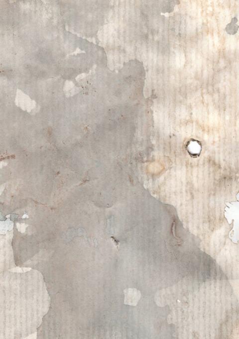clean-grunge-textures-3-w640