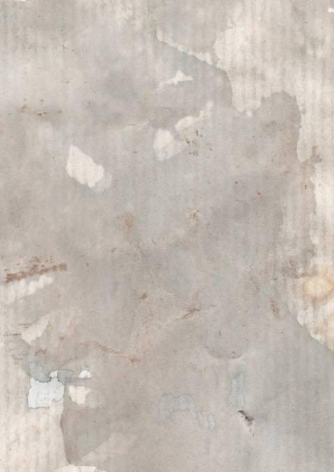 clean-grunge-textures-5-w640
