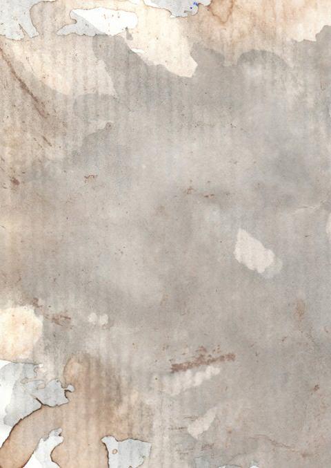 clean-grunge-textures-w640