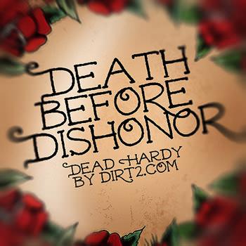 deadhardy