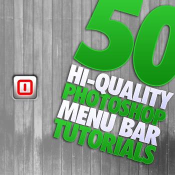menubar502