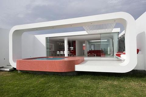 palabritas-beach-house-1