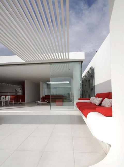 palabritas-beach-house-2
