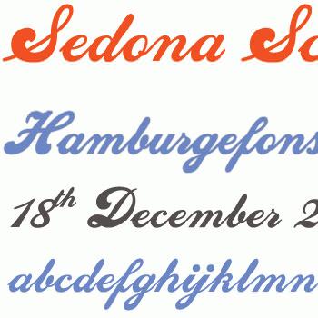sedona1