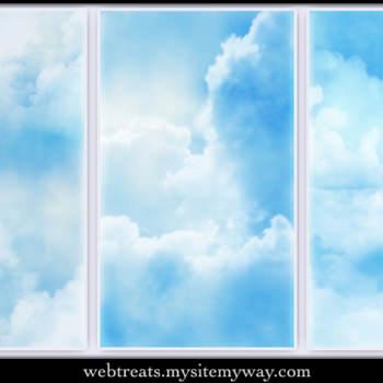 skypattern