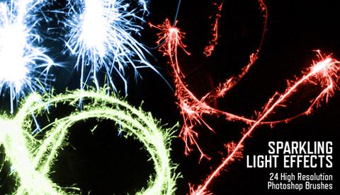 sparklinglighteffect1
