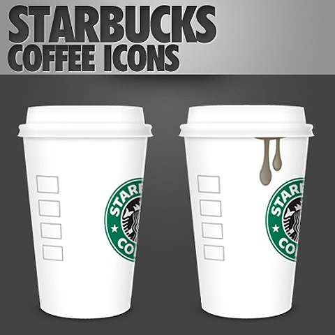 starbucksicon1