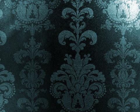 texturebg-dark-aqua_inspyretash-stock