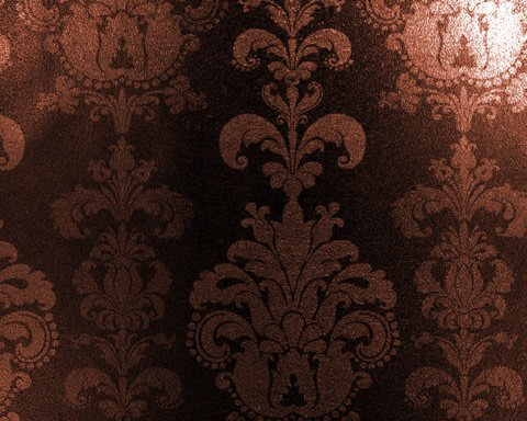 texturebg-dark-brown_inspyretash-stock