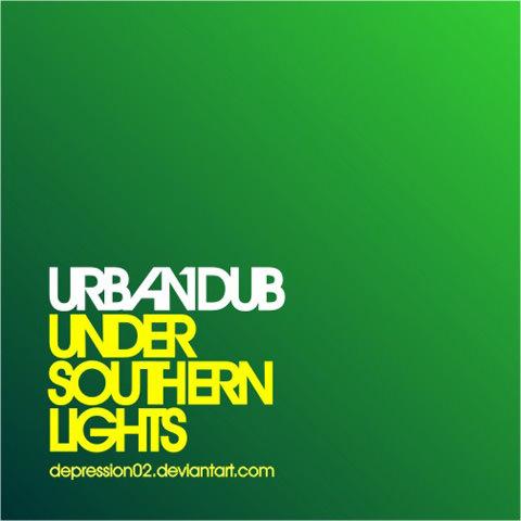 urbandub1
