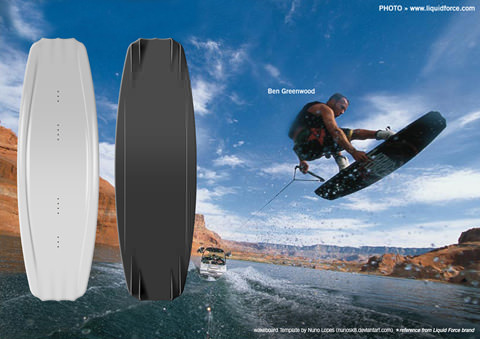 wakeboard_template_by_nunosk8