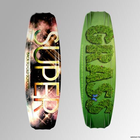 wakeboardsample1