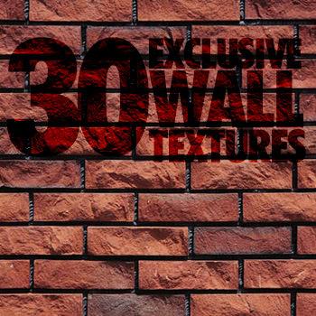 30walltexture