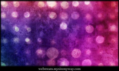 393__608x608_02-grungy-abstract-bokeh-textures-webtreats