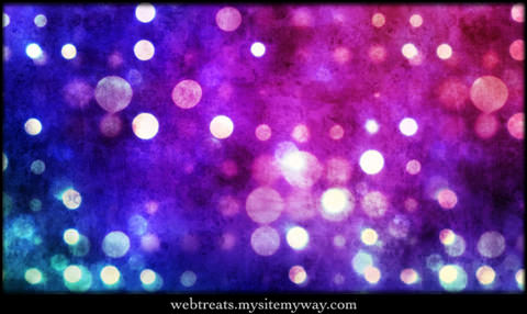 394__608x608_03-grungy-abstract-bokeh-textures-webtreats