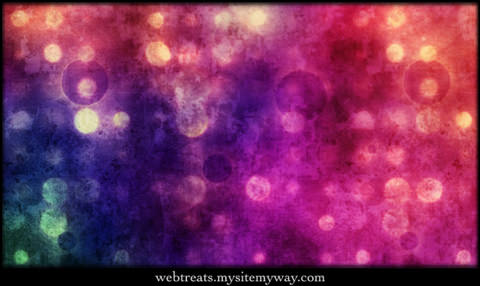 395__608x608_04-grungy-abstract-bokeh-textures-webtreats1