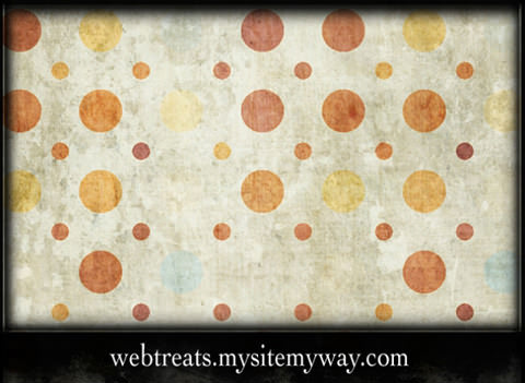 418__608x608_03-grungy-polkadots-patterns-part-2-webtreats