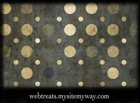 420__608x608_05-grungy-polkadots-patterns-part-2-webtreats