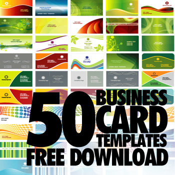 50businesscards