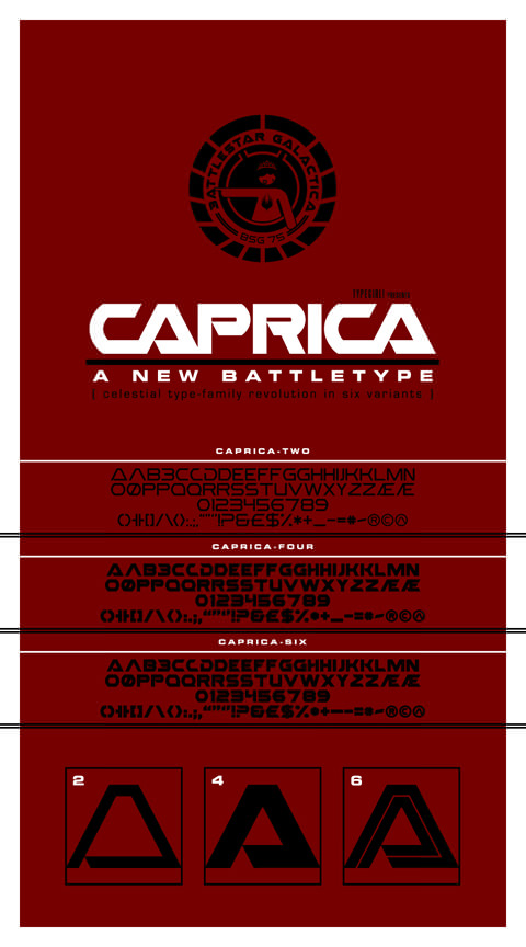 caprica_by_bigyellowbiohazard