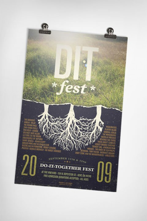 ditfest-postermockup