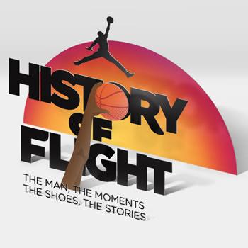 historyoffight