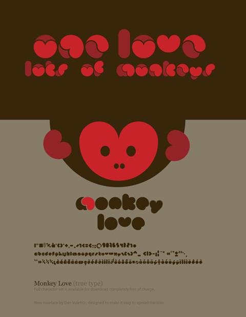 monkeylovef1