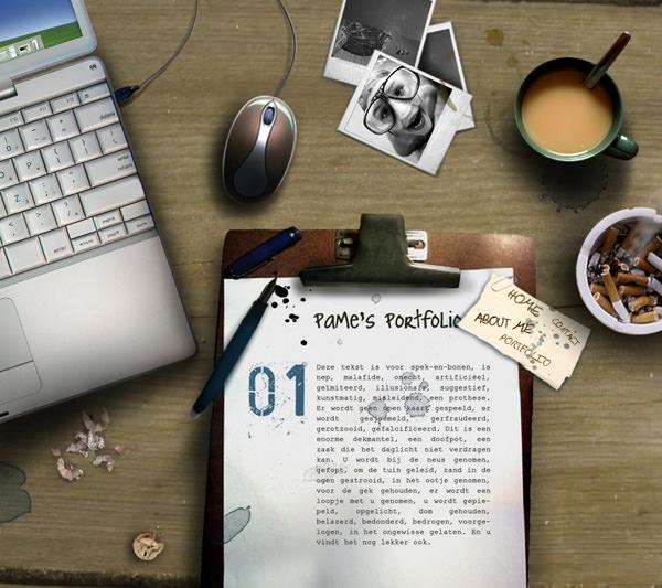 portfolio_layout_12_by_pame