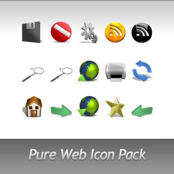 purewebicon1