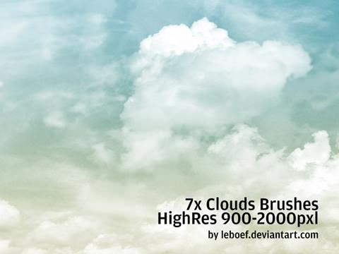 secretlycivilliandlam-clouds1