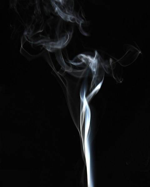 smoke-600-4