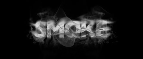 smoke12b