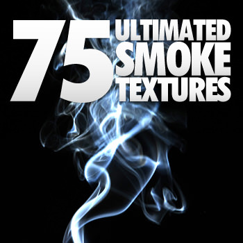 ultimatedsmoketexture