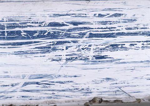 wall-texture-1