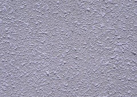 wall-texture-20