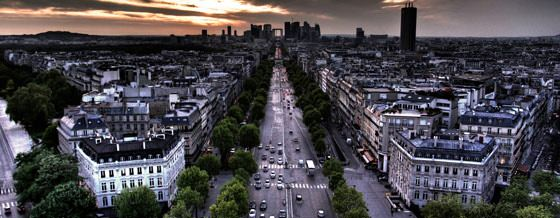 01897_colorsofparis_1440x900