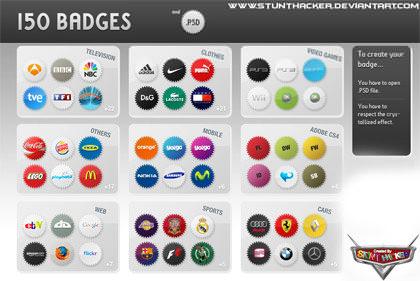 150_badges