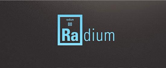 19-17_radium