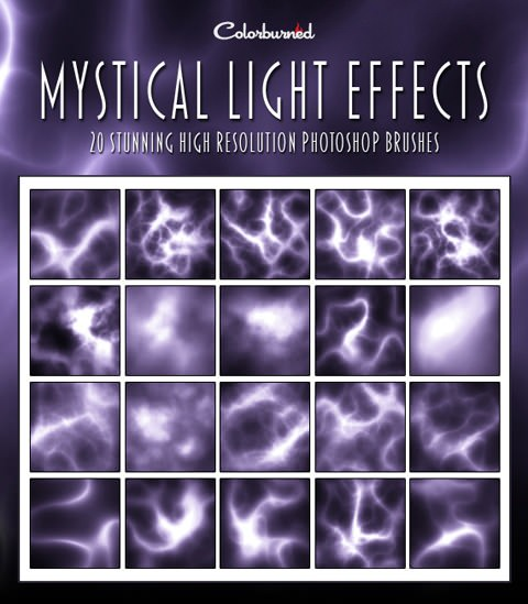 20-mystical-light-effect-brushes-2