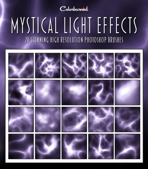 20-mystical-light-effect-brushes-2