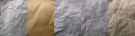 20090930_wrinkledpaper