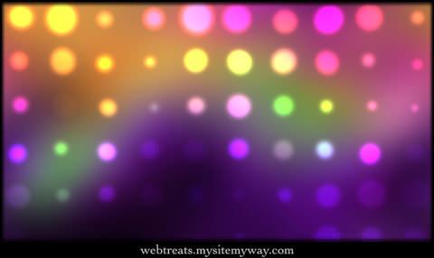508__608x608_02-exotic-seamless-purple-pattern-1