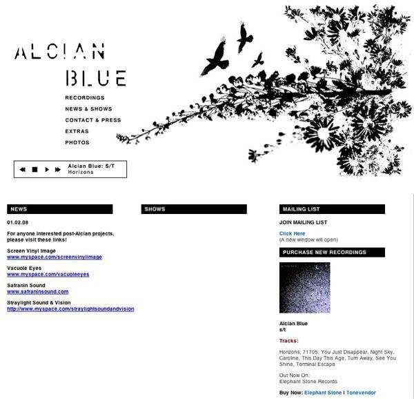 alcian_blue